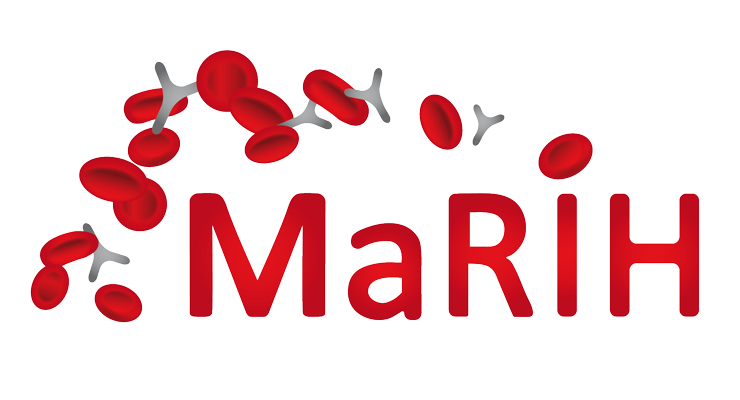 logo_marih