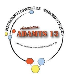 logo ADAMTS13