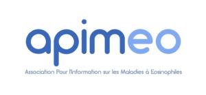 logo apimeo
